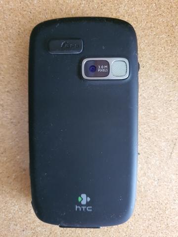 HTC TYTN I-II - foto 2