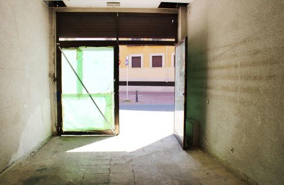 SAN ISIDRO - ZONA ESPECIAL CALLE BARCO 4 - foto 7