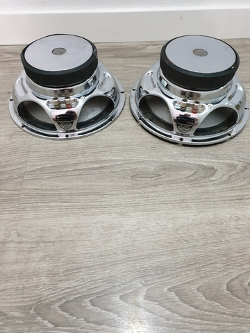 PHONOCAR WOOFER 500 WAT 2/783 - foto 3