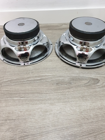 PHONOCAR WOOFER 500 WAT 2/783 - foto 7
