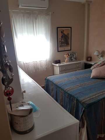 PISO EN LA ALCARRACHELA( REF. 7247) - foto 5