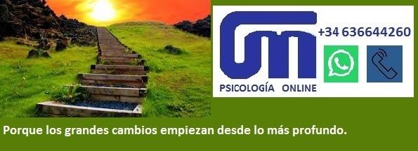 PSICOLOGÍA ONLINE PROFESIONAL - foto 1