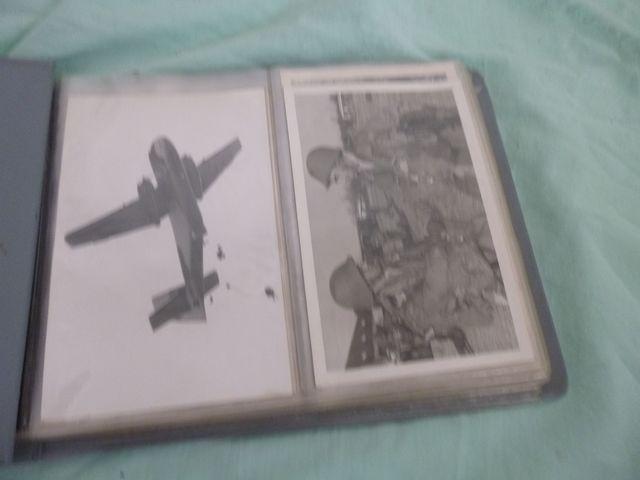 Brigada Paracaidista Albun Fotos