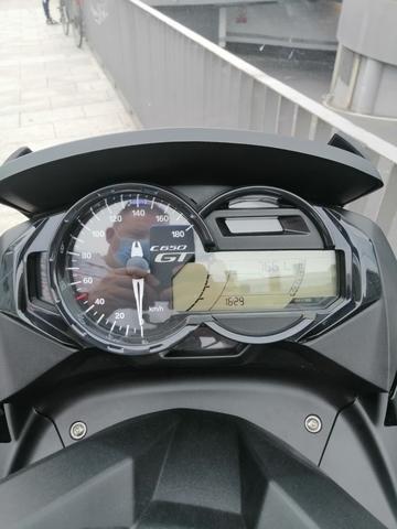 BMW - C 650 GT - foto 4