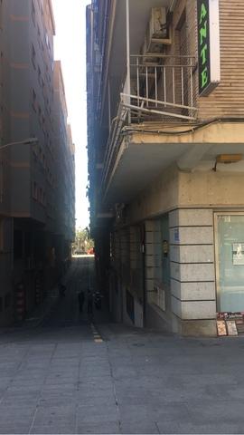 TRASTERORONDA - foto 4