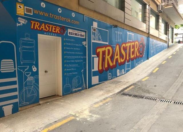 TRASTERORONDA - foto 1