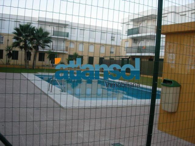 CASCO HISTÓRICO.  LARGA DURACIÓN - foto 9