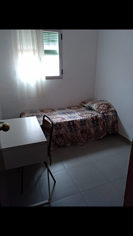 FACULTAD DE FILOSOFÍA - foto 2