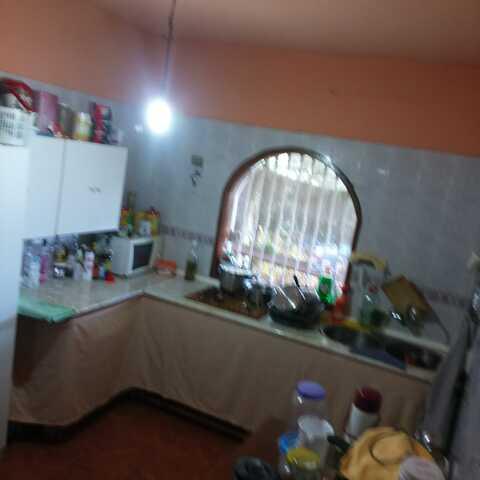 CASA RURAL Y FINCA EN TIRAJANA - foto 4