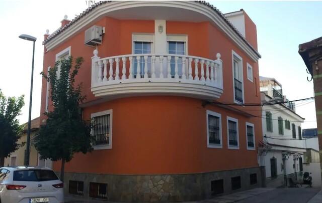 EL PALO - CALLE ANTOFAGASTA - foto 8