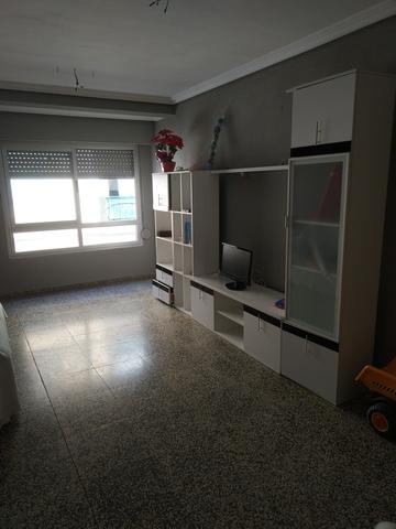 PABLO PICASSO - PABLO PICASSO - foto 2