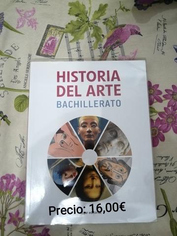 SE VENDE LIBROS DE BACHILLERATO - foto 4