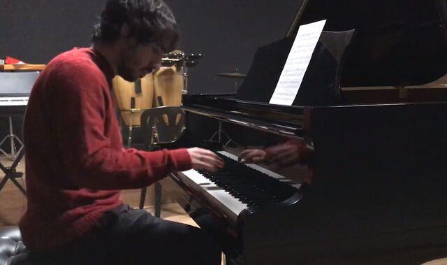 CLASES DE PIANO Y LENGUAJE MUSICAL - foto 1