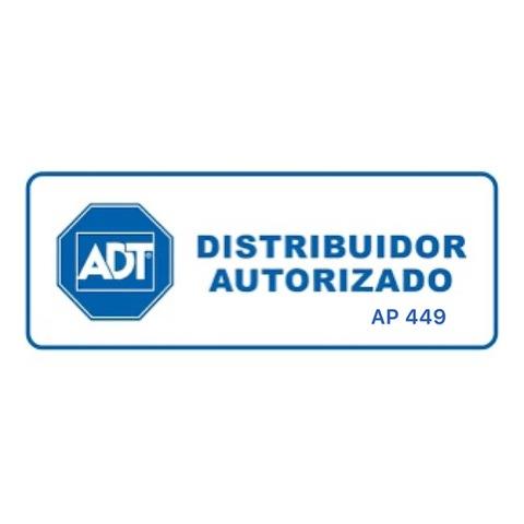 COMERCIAL ADT ALARMAS ALTAS COMISIONES - foto 1