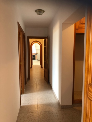 CASA SANTA EUGENIA- CENTRO - ESGLÈSIA,  3 - foto 3