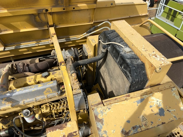 IVECO FORD MOTOR TX 66. NEW HOLLAND - foto 2