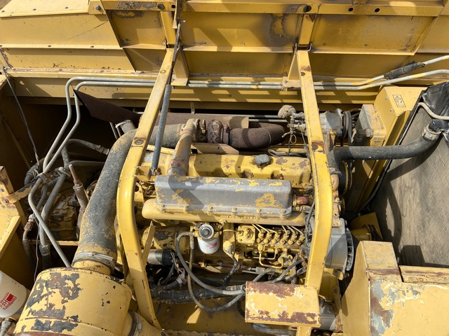 IVECO FORD MOTOR TX 66. NEW HOLLAND - foto 3