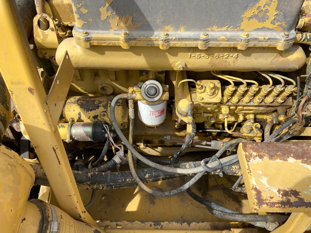 IVECO FORD MOTOR TX 66. NEW HOLLAND - foto 4