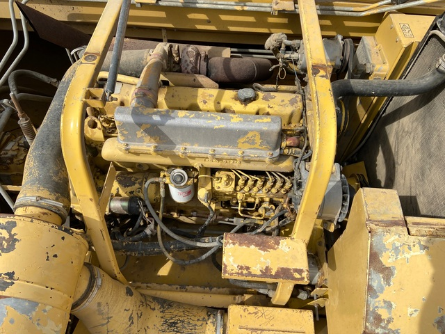 IVECO FORD MOTOR TX 66. NEW HOLLAND - foto 9