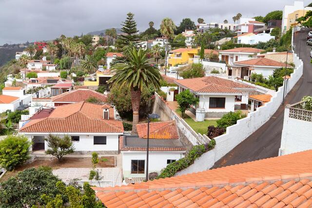 SAUZAL (EL) - foto 6