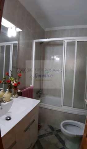 ZONA CENTRO - PISCINA - SARGO - foto 3