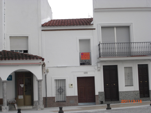 ALQUILER CASA CON OPCIÓN DE COMPRA - foto 9