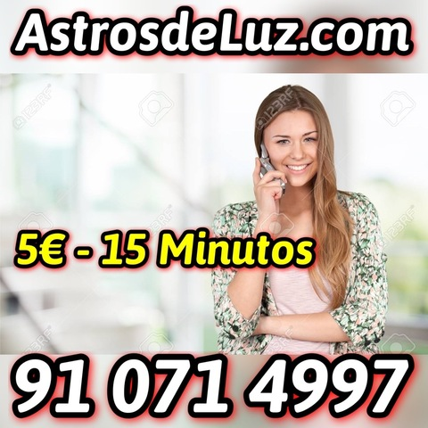 VIDENTES REALES 10 EUROS 30 MINUTOS - foto 1
