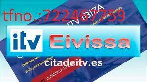 ITV IMPORTACION - foto 1
