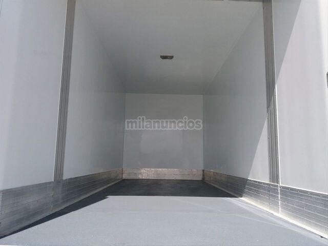 IVECO - ML80E18 180CV PAQUETERO - foto 8