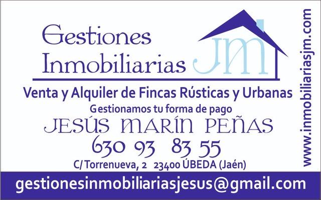 PISO ZONA AVENIDA DE LINARES - foto 9