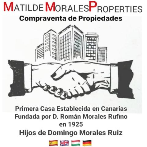 ZONA GRAL MOLA  - AV.  VENEZUELA - foto 1