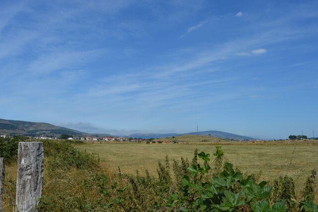 REINOSA - foto 2