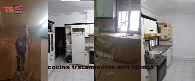 PINTOR, EMPAPELADOR, MICROCEMENTO - foto 4