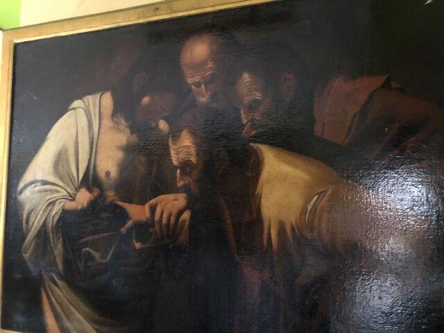COMPRO PLATA Y ORO  Y ANTIGUEDADES - foto 2
