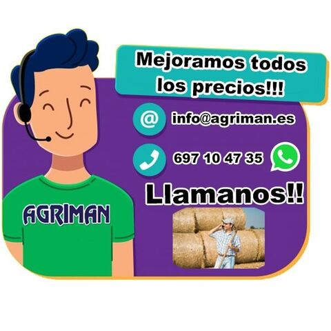 TIJERA ELCTR PS32 HOOF 12MESES FINANCIAD - foto 2