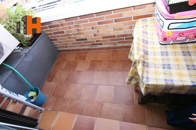 PUERTA DE CUARTOS - AVDA.  DE P - foto 8
