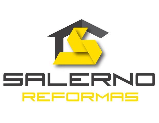 SALERNO REFORMAS - foto 1