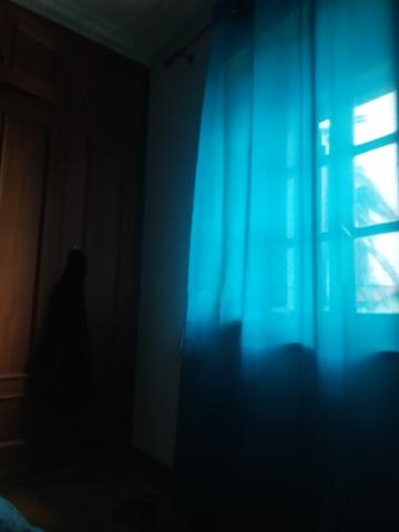 VILLANUEVA, SARON, CAYÓN, CAMARGO - foto 1