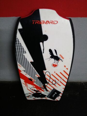VENDO BODYBOARD JUNIOR - foto 2
