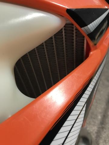 KTM - EXC 125 NUEVA - foto 9