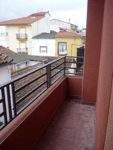 PERMUTO PISO /TERRENO POR PISO  MADRID - foto 4