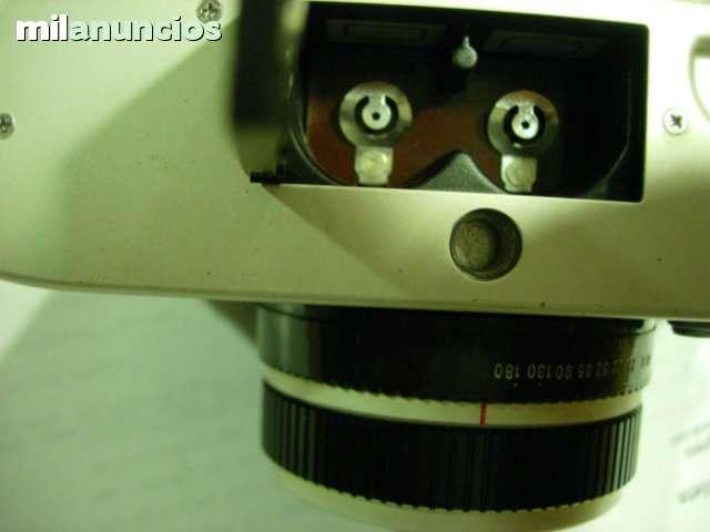 RICOH - 800 EES - foto 2