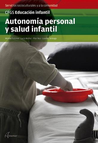 VENDO LIBROS DE 1 DE ED.  INFANTIL - foto 2