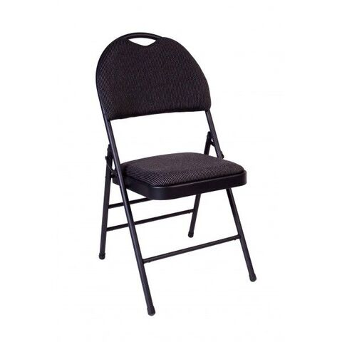 sillas plegable comodas