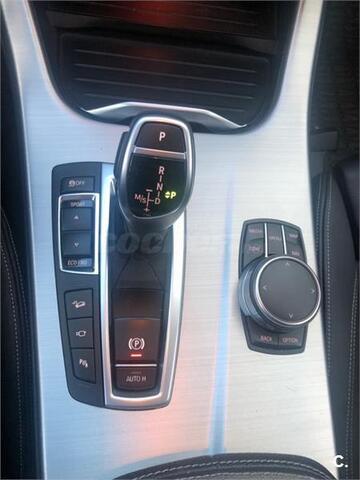 BMW X4 - foto 8