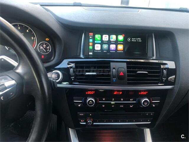 BMW X4 - foto 9