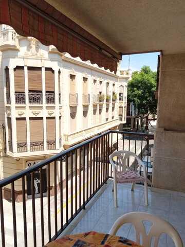 CENTRO PLAZA DE ESPAÑA - foto 4