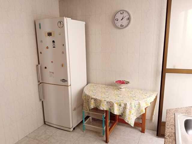 CENTRO PLAZA DE ESPAÑA - foto 5
