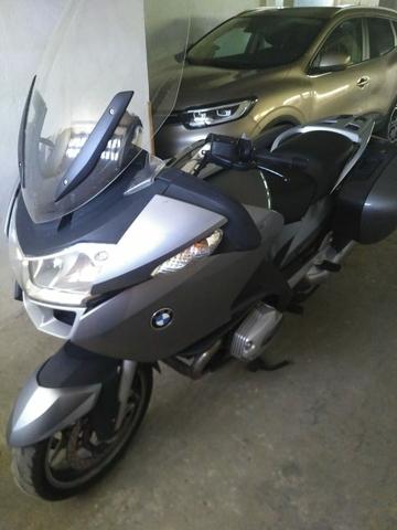 BMW - R 1200 RT - foto 6