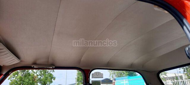 MINI 1275 GT - foto 10